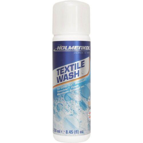 Holmenkol Textile Wash Textilwaschmittel