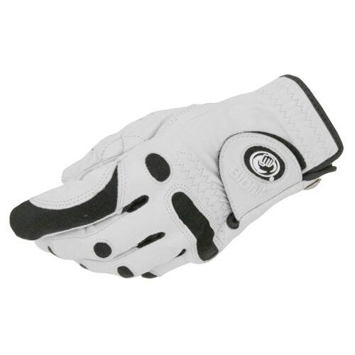 Bionic Handschuh Stable Grip weißschwarz