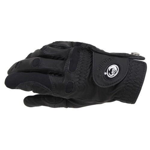 Bionic Handschuh Stable Grip schwarz