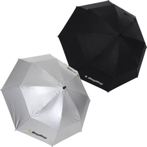 Bag Boy Schirm UV + Teleskop Automatic