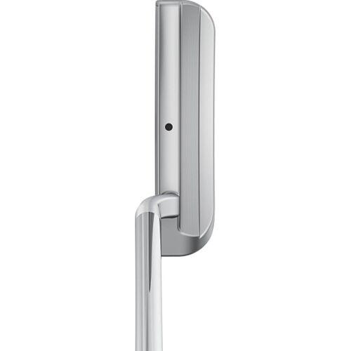 Ping Putter Vault 2.0 ZB Platinum