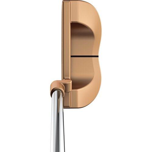 Ping Putter Vault 2.0 B60 Copper