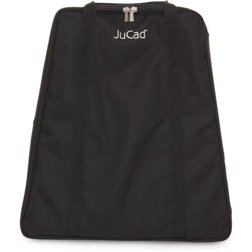 JuCad Tragetasche für JuCad Classic Modelle schwarz