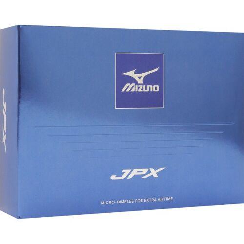 Mizuno JPX Golfbälle weiß