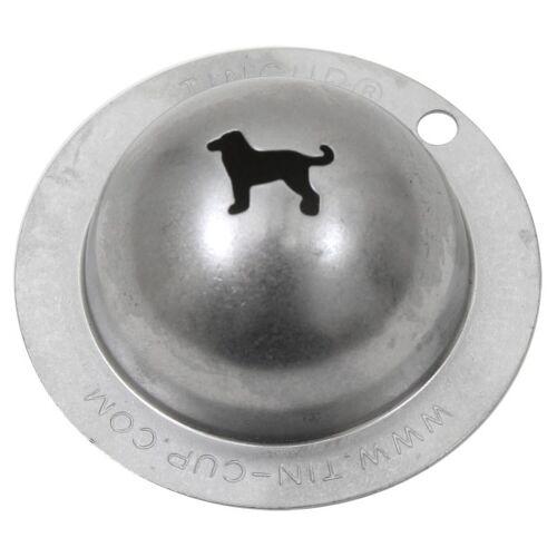 Sonstige Ballmarkierer Hund