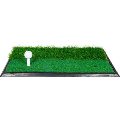 PGA TOUR Abschlagmatte Launch Pad Pro