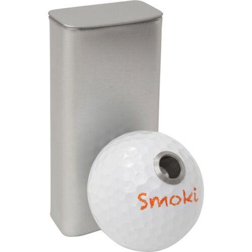 Puma Smoki Plus Zigarettenhalter