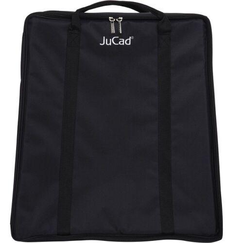 JuCad Tragetasche für JuCad DriveGhost