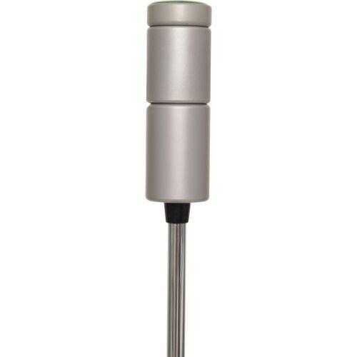 Sonstige Handy Speed Stick