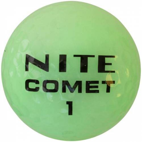 Sonstige Leuchtball Nite Comet grün