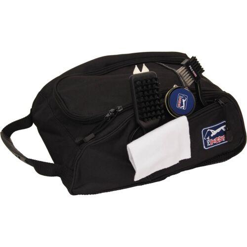 PGA TOUR Shoe Bag inkl. Accessoire Set