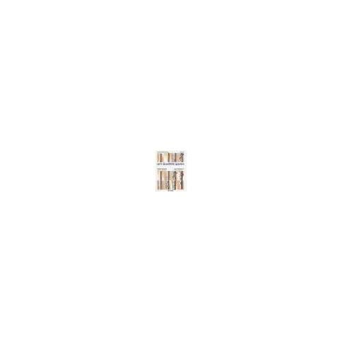 - Lern Querfloete Spielen 2. Flöte - Preis vom 23.10.2021 04:56:07 h