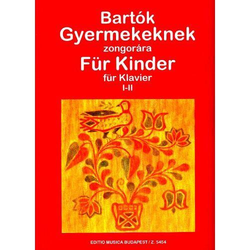 - Fuer Kinder 1-2. Klavier - Preis vom 03.05.2021 04:57:00 h