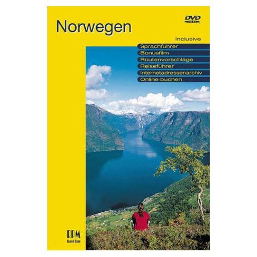 - Norwegen - Preis vom 17.06.2021 04:48:08 h