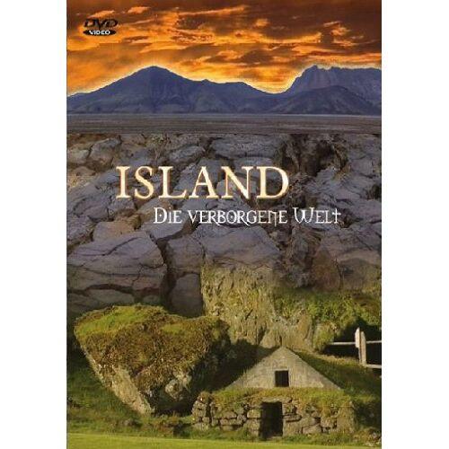 - Island - Die verborgene Welt - Preis vom 19.06.2021 04:48:54 h