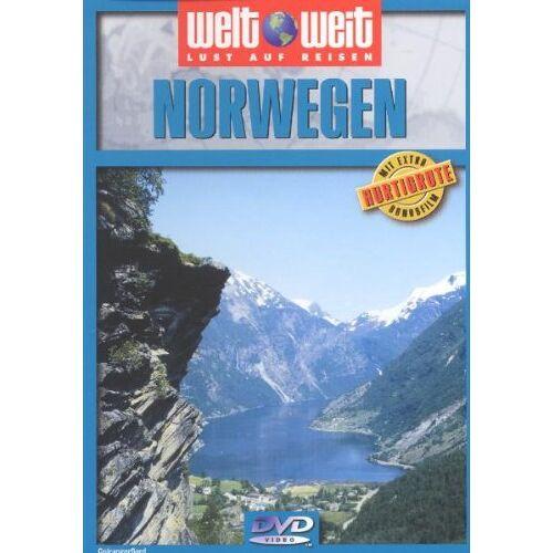 - Norwegen - Preis vom 12.06.2021 04:48:00 h