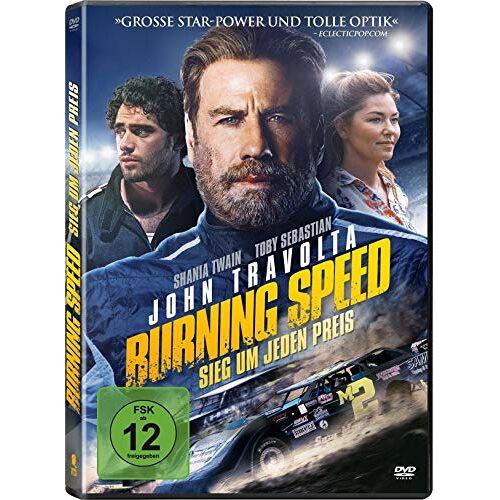 Karzan Kader - Burning Speed - Sieg um jeden Preis - Preis vom 15.06.2021 04:47:52 h