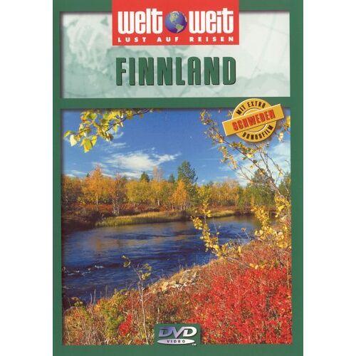 - Finnland - Weltweit - Preis vom 20.06.2021 04:47:58 h