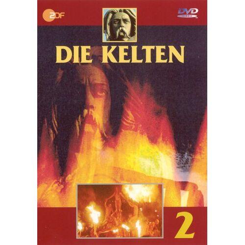 - Die Kelten 2 - Preis vom 13.06.2021 04:45:58 h