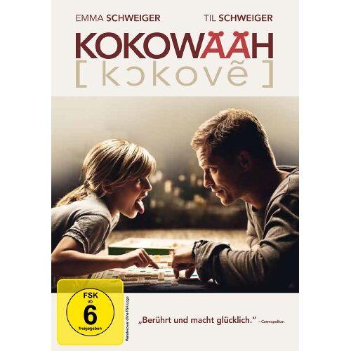 Til Schweiger - Kokowääh - Preis vom 21.06.2021 04:48:19 h