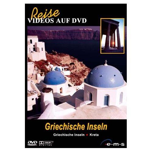 - Griechische Inseln - Preis vom 30.07.2021 04:46:10 h