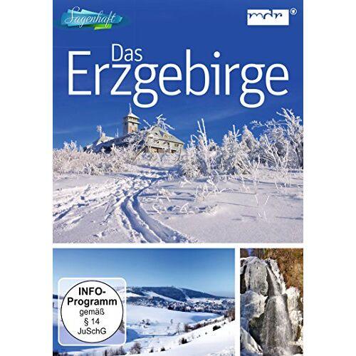 - Das Erzgebirge - Preis vom 25.07.2021 04:48:18 h