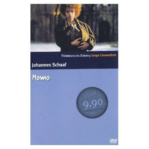 Radost Bokel - Momo - Preis vom 21.06.2021 04:48:19 h