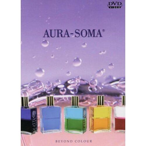 jeanette Delembre Produktion - Aura - Soma - Preis vom 14.06.2021 04:47:09 h