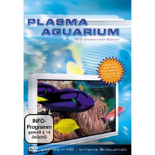 - Plasma Aquarium, Vol. 1 - Preis vom 12.06.2021 04:48:00 h