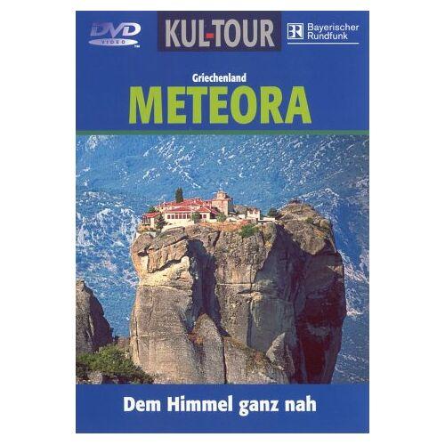 - Griechenland - Meteora - Kul-Tour - Preis vom 27.07.2021 04:46:51 h