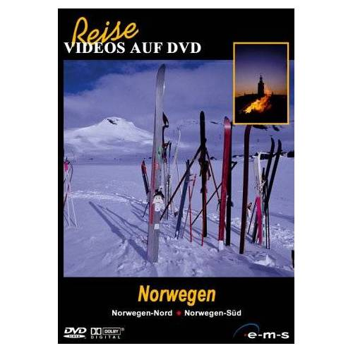 - Norwegen - Preis vom 15.06.2021 04:47:52 h