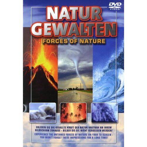 - Naturgewalten - Preis vom 12.06.2021 04:48:00 h