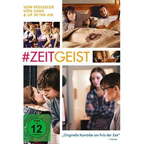Ansel Elgort - #Zeitgeist - Preis vom 17.05.2021 04:44:08 h