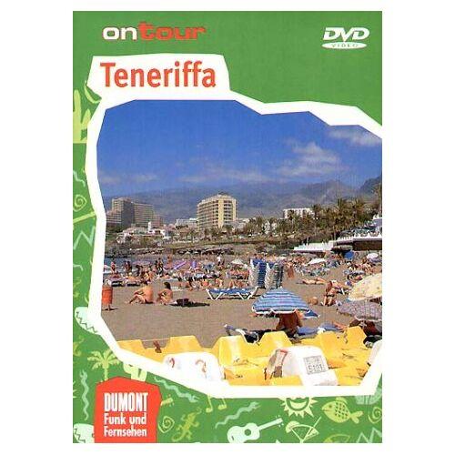 - Teneriffa - Preis vom 20.06.2021 04:47:58 h