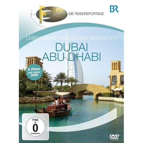 - Dubai & Abu Dhabi - Preis vom 20.06.2021 04:47:58 h