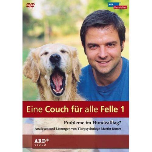 Joachim Vollenschier - Eine Couch für alle Felle 1 - Preis vom 20.06.2021 04:47:58 h