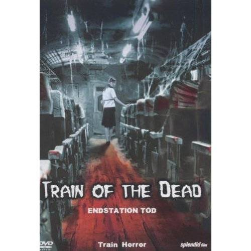 Kim Dong-bin - Train of the Dead - Endstation Tod - Preis vom 21.06.2021 04:48:19 h