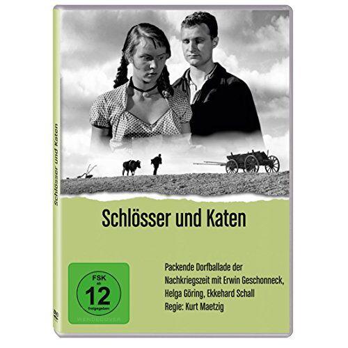 Various - Schlösser und Katen - Preis vom 22.06.2021 04:48:15 h