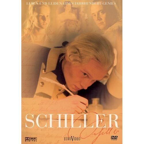 Martin Weinhart - Schiller - Preis vom 11.06.2021 04:46:58 h