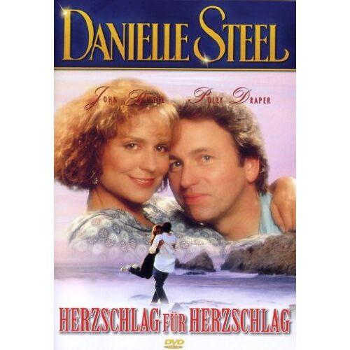 Michael Miller - Danielle Steel - Herzschlag für Herzschlag - Preis vom 12.06.2021 04:48:00 h