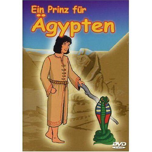 - Ein Prinz für Ägypten - Preis vom 26.07.2021 04:48:14 h