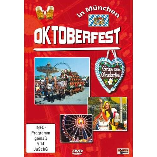 Karl Bogner - Oktoberfest - Preis vom 12.06.2021 04:48:00 h
