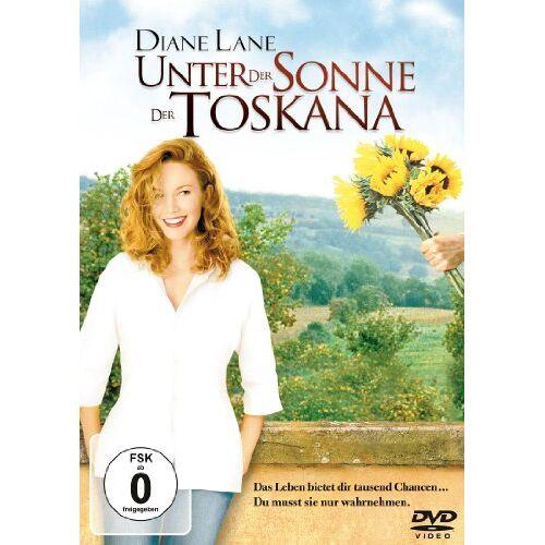 - Unter der Sonne der Toskana - Preis vom 28.07.2021 04:47:08 h