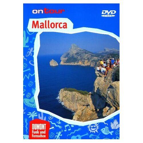 - Mallorca - Preis vom 03.08.2021 04:50:31 h