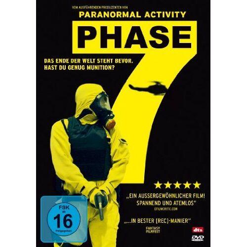 Nicolas Goldbart - Phase 7 - Preis vom 14.06.2021 04:47:09 h