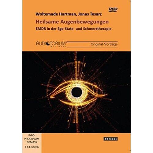 - Heilsame Augenbewegungen: EMDR in der Ego-State- und Schmerztherapie - Preis vom 13.09.2021 05:00:26 h