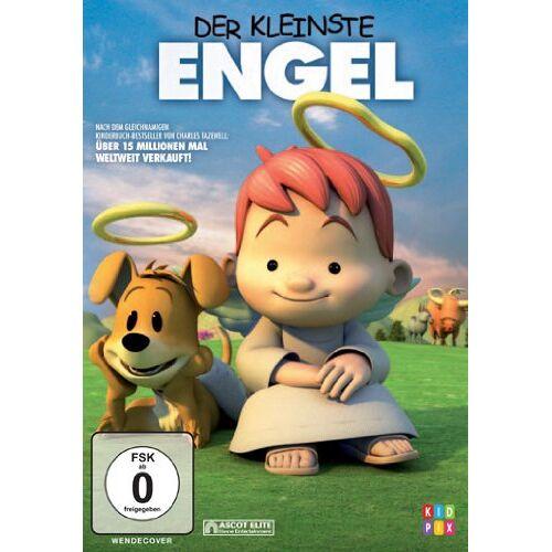 Dave Kim - Der kleinste Engel - Preis vom 12.06.2021 04:48:00 h