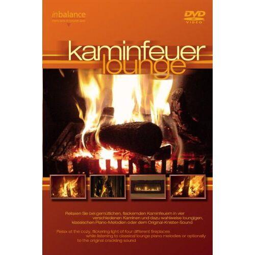 - Kaminfeuer - Preis vom 16.06.2021 04:47:02 h