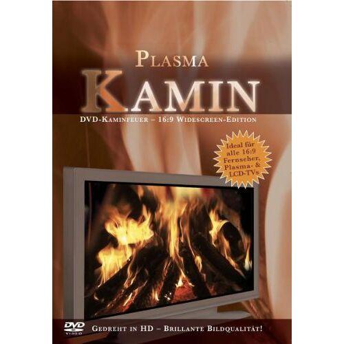Simon Busch - Plasma Kamin, Vol. 1 - Preis vom 22.06.2021 04:48:15 h