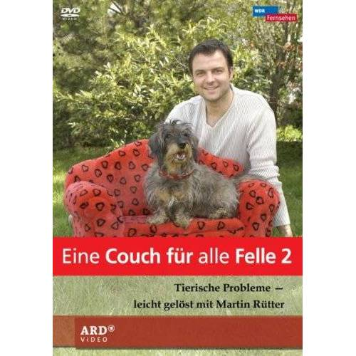 Joachim Vollenschier - Eine Couch für alle Felle 2 - Preis vom 20.06.2021 04:47:58 h